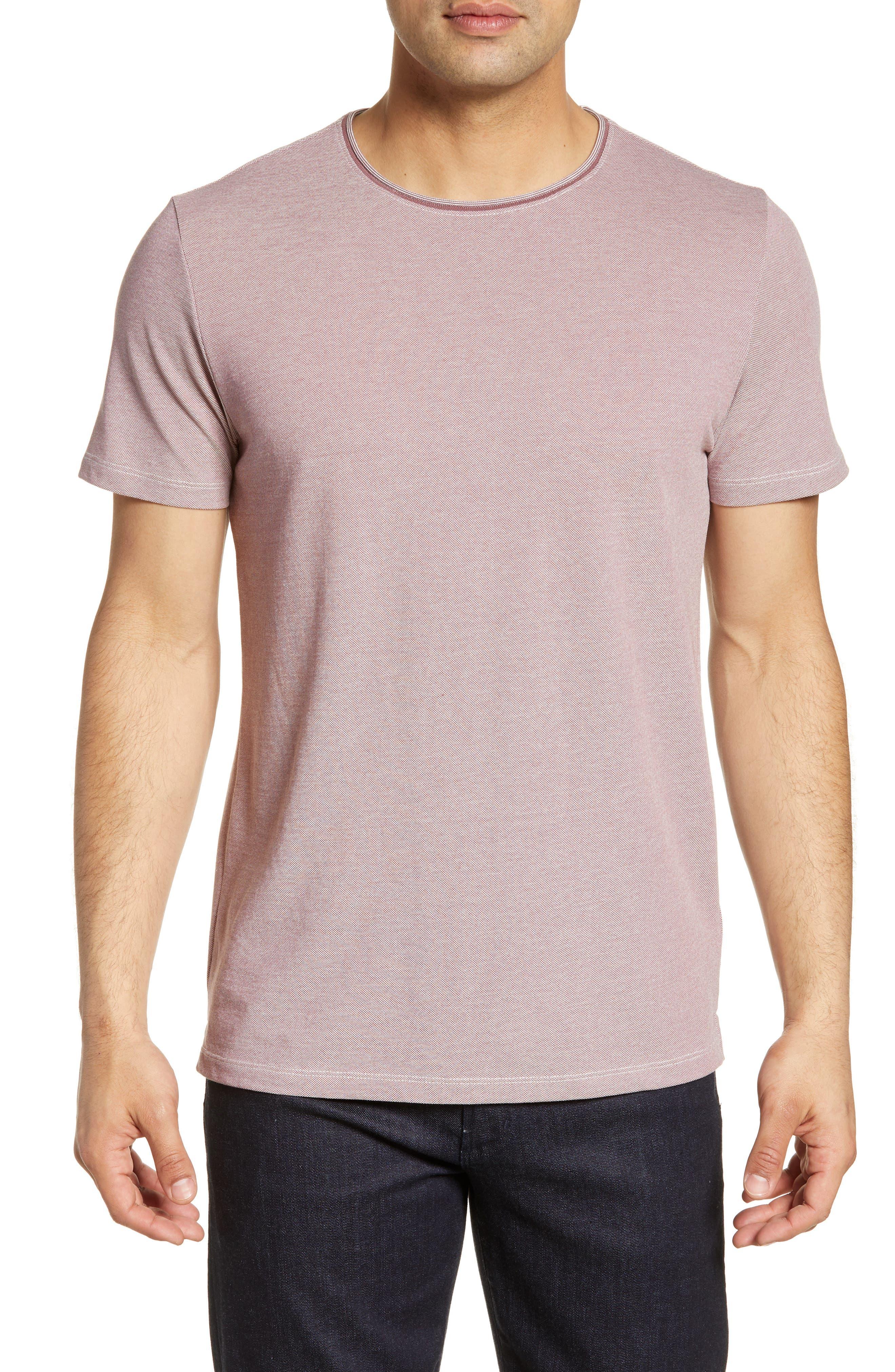 Image of ROBERT BARAKETT Grand Forks T-Shirt