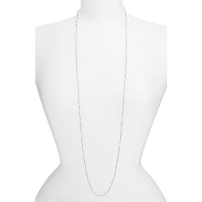 Ela Rae Diana Coin Necklace