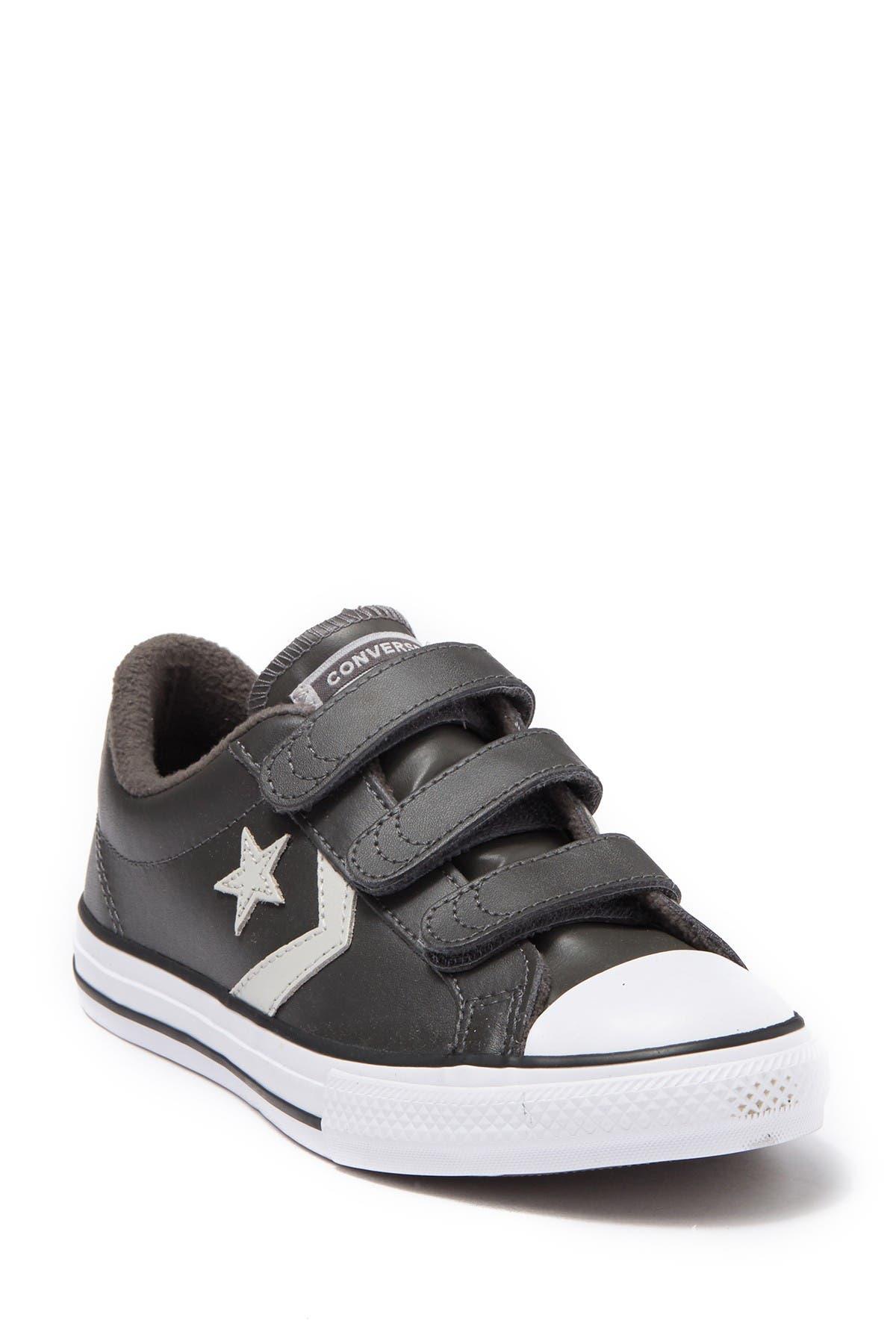 Converse   Star Player 3V Oxford