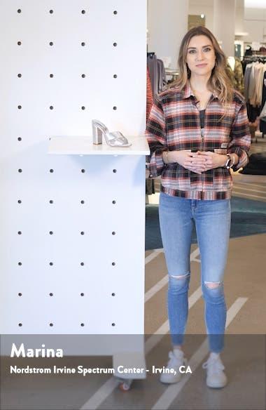 Emma Dale Sandal, sales video thumbnail