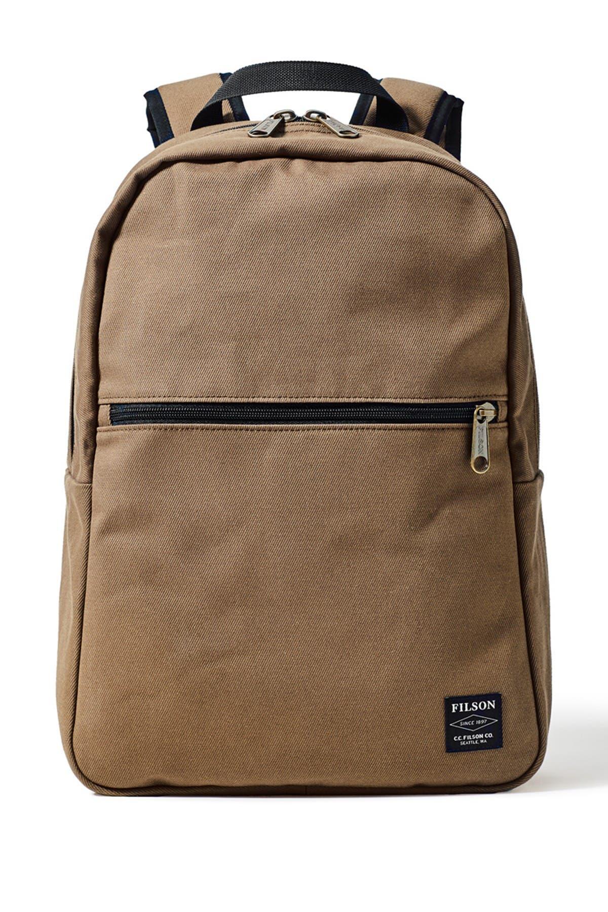Image of Filson Bandera Backpack