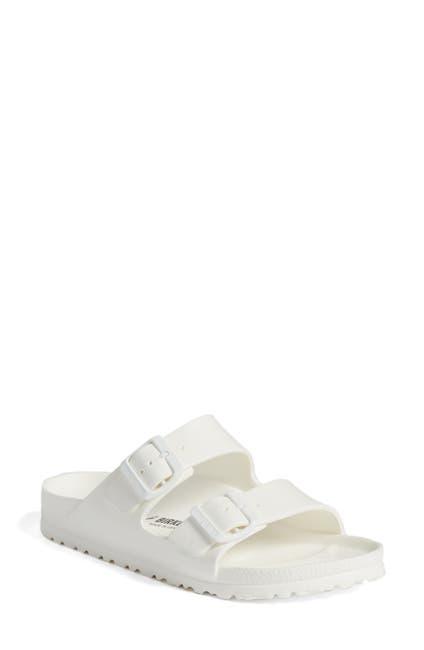 Image of Birkenstock Essentials Arizona Waterproof Slide Sandal