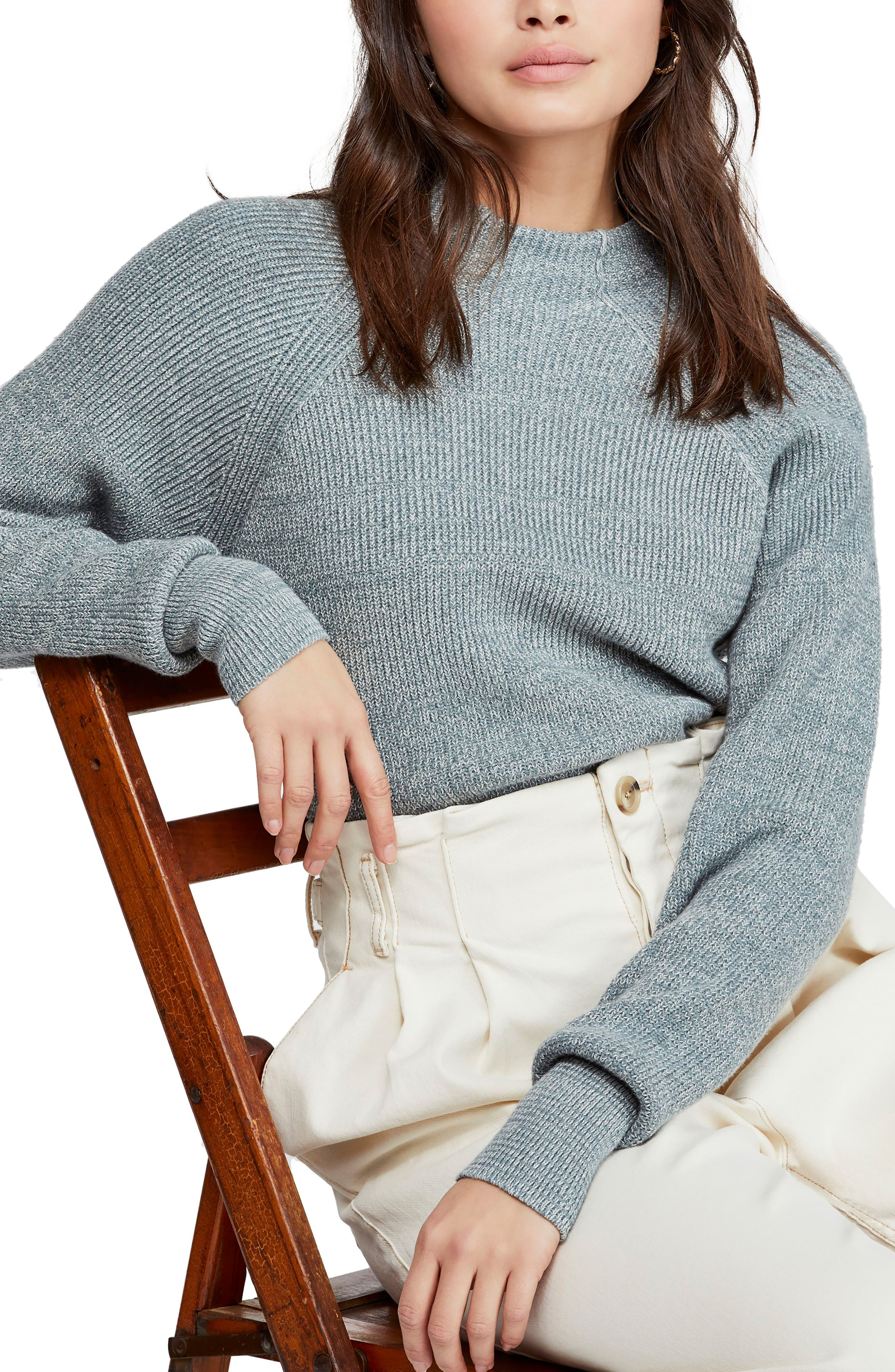 ,                             Too Good Sweater,                             Main thumbnail 22, color,                             030