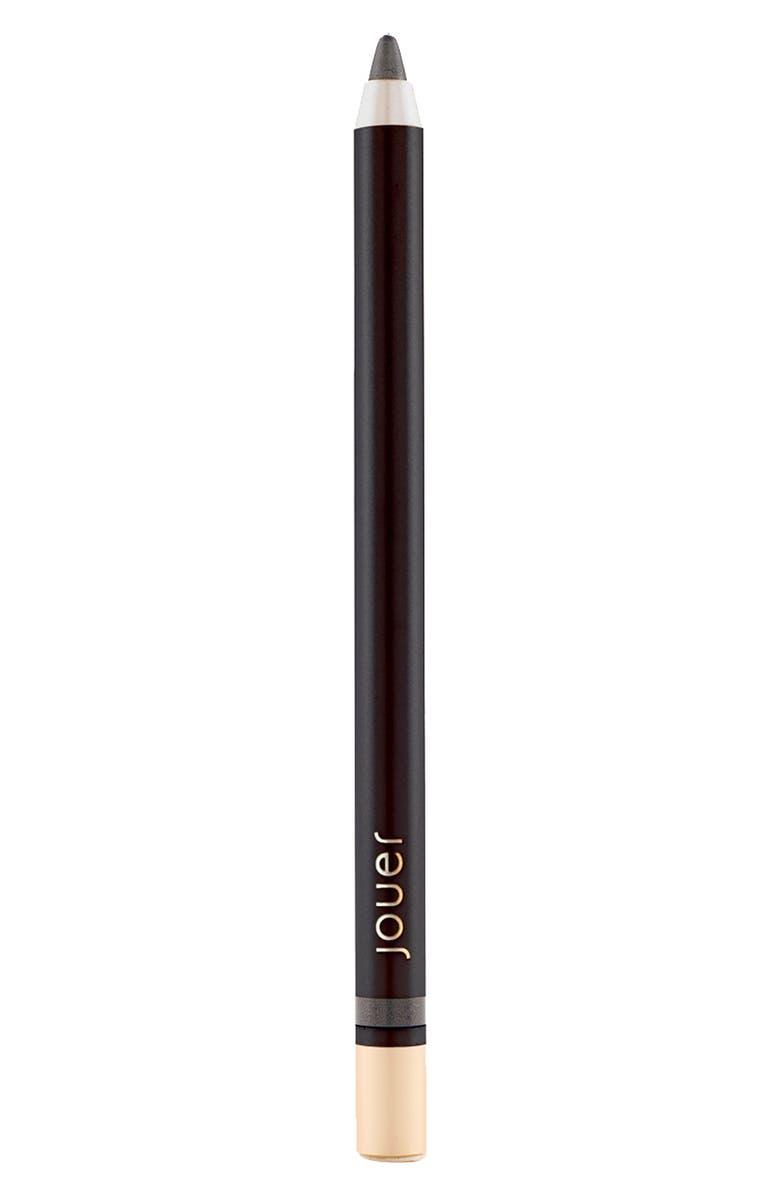JOUER Eye Definer Pencil, Main, color, 001
