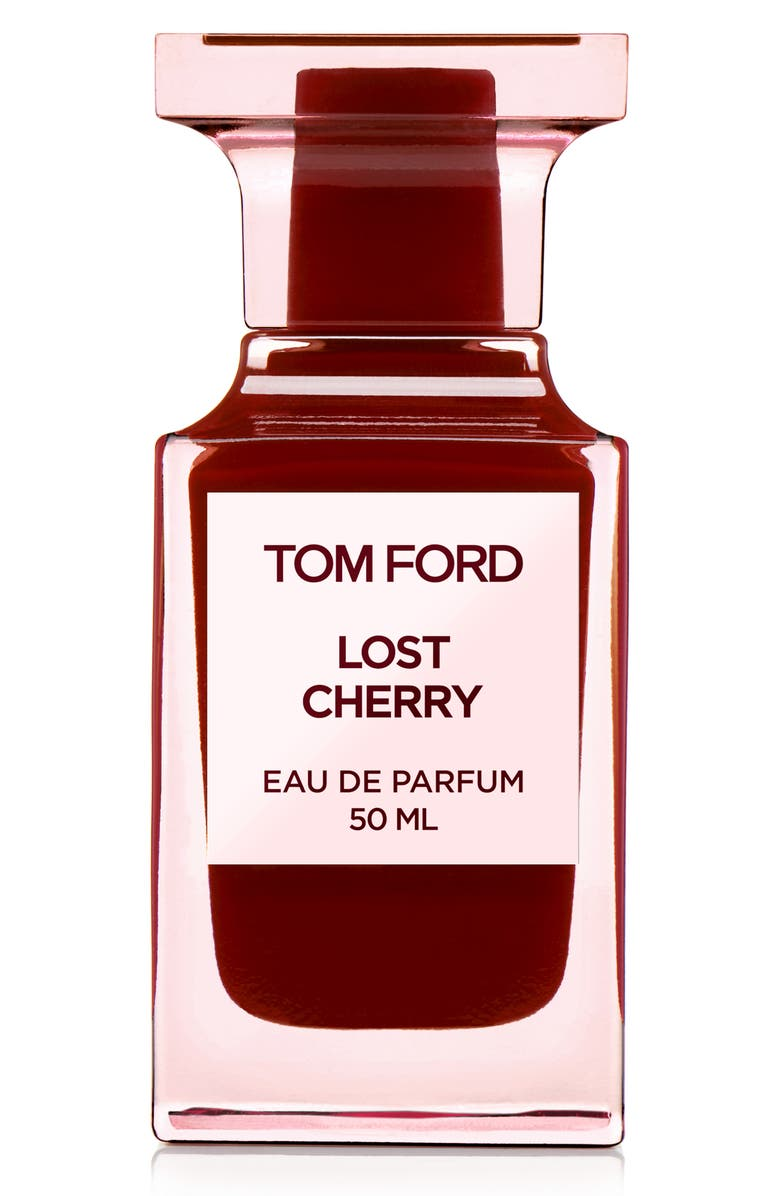 TOM FORD Lost Cherry Eau de Parfum, Main, color, NO COLOR