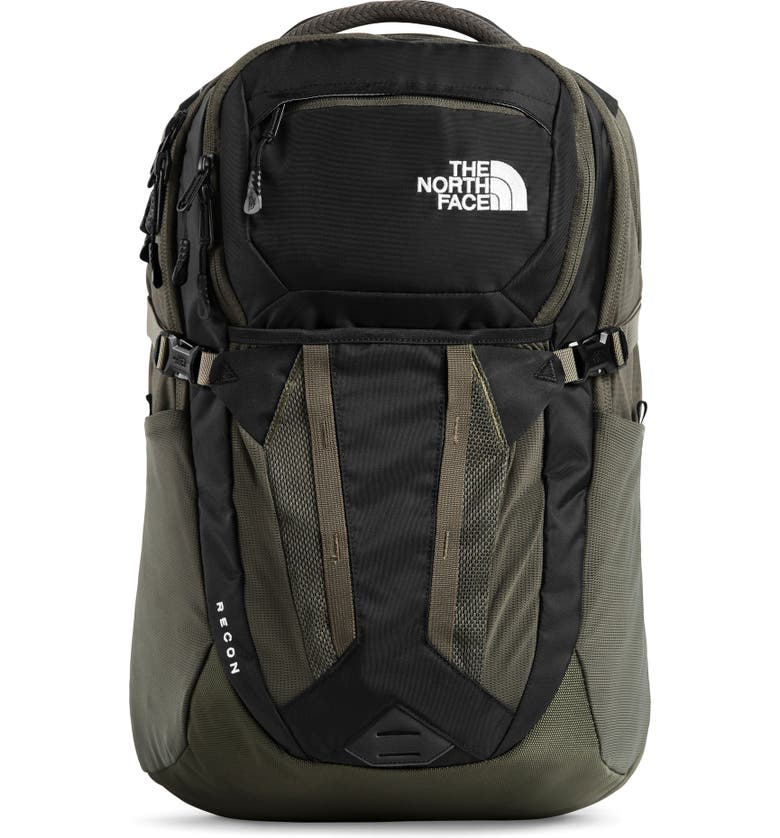 THE NORTH FACE Recon Backpack, Main, color, 002