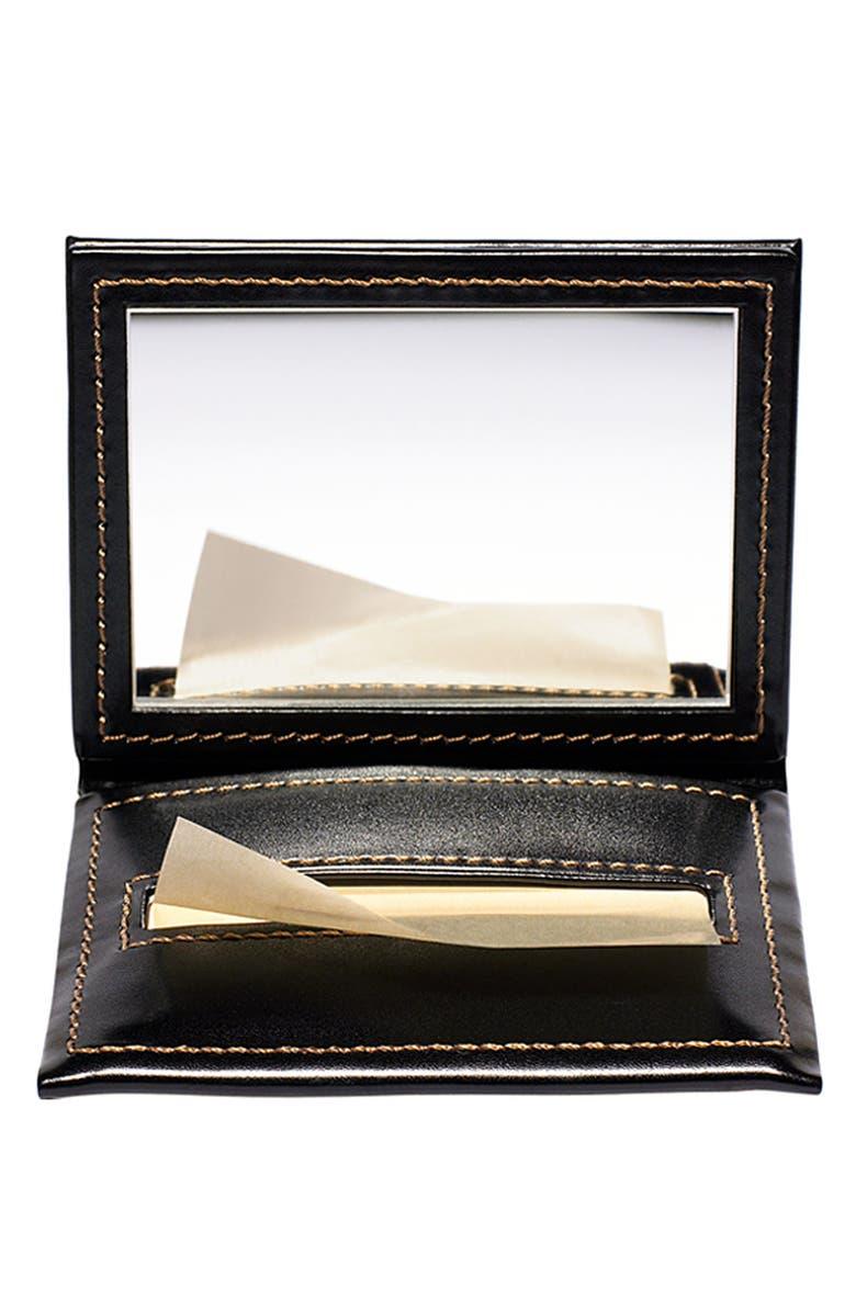 BOBBI BROWN Blotting Papers, Main, color, 000