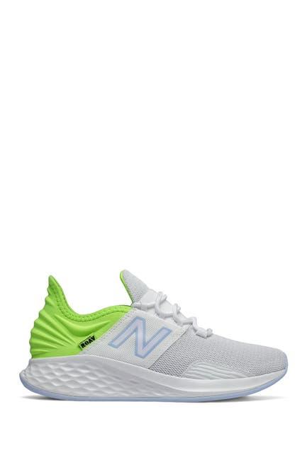 Image of New Balance Fresh Foam Roav Running Sneaker