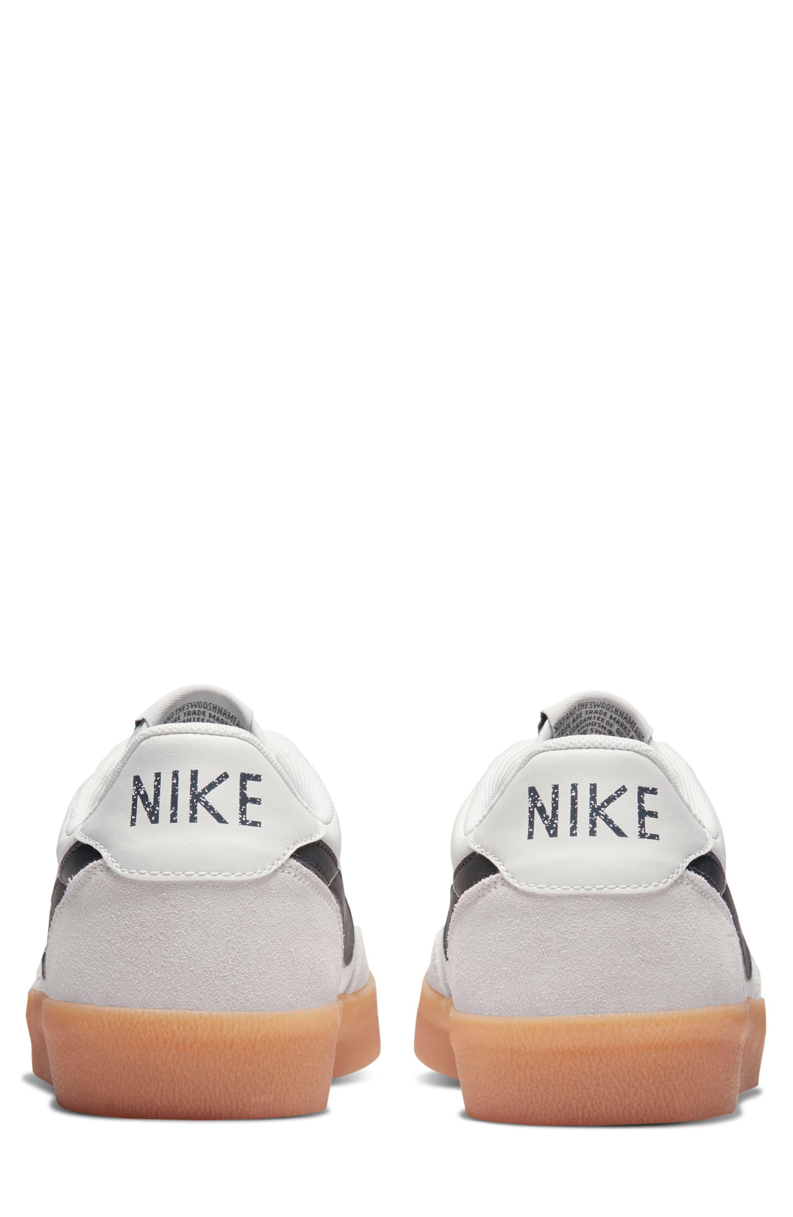Nike Sneakers 'Killshot 2' Sneaker