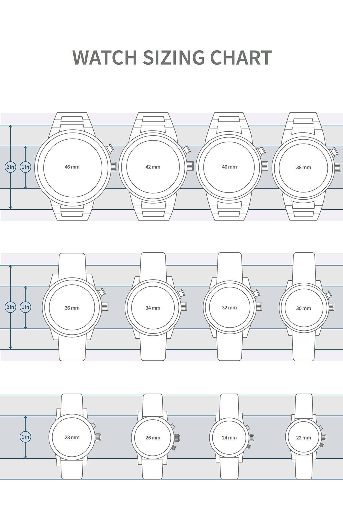 Kenneth Cole Reaction Men's Analog Quartz Sport Watch, 48mm