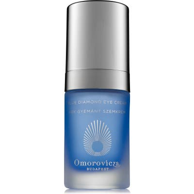 Omorovicza Blue Diamond Eye Cream