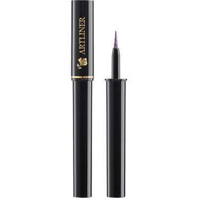 Lancome Artliner Precision Point Liquid Eyeliner - Violet