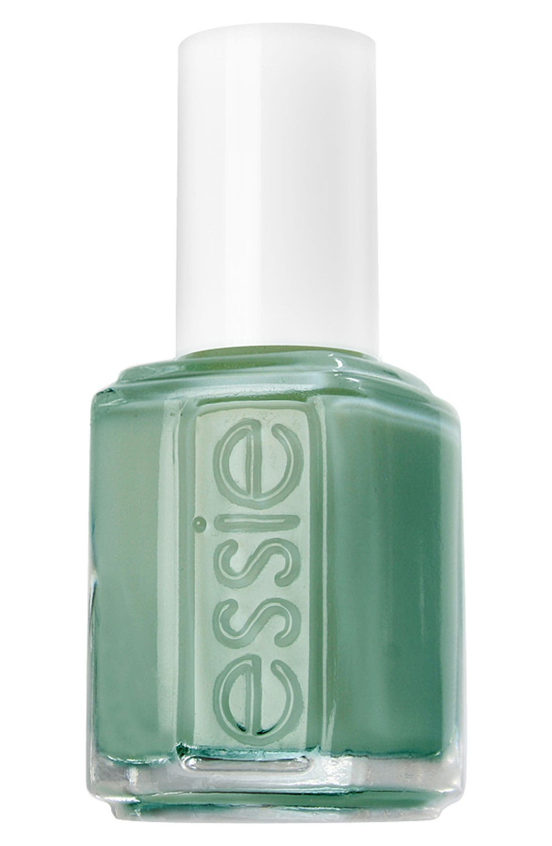 ,                             <sup>®</sup> Nail Polish – Greens,                             Main thumbnail 4, color,                             301