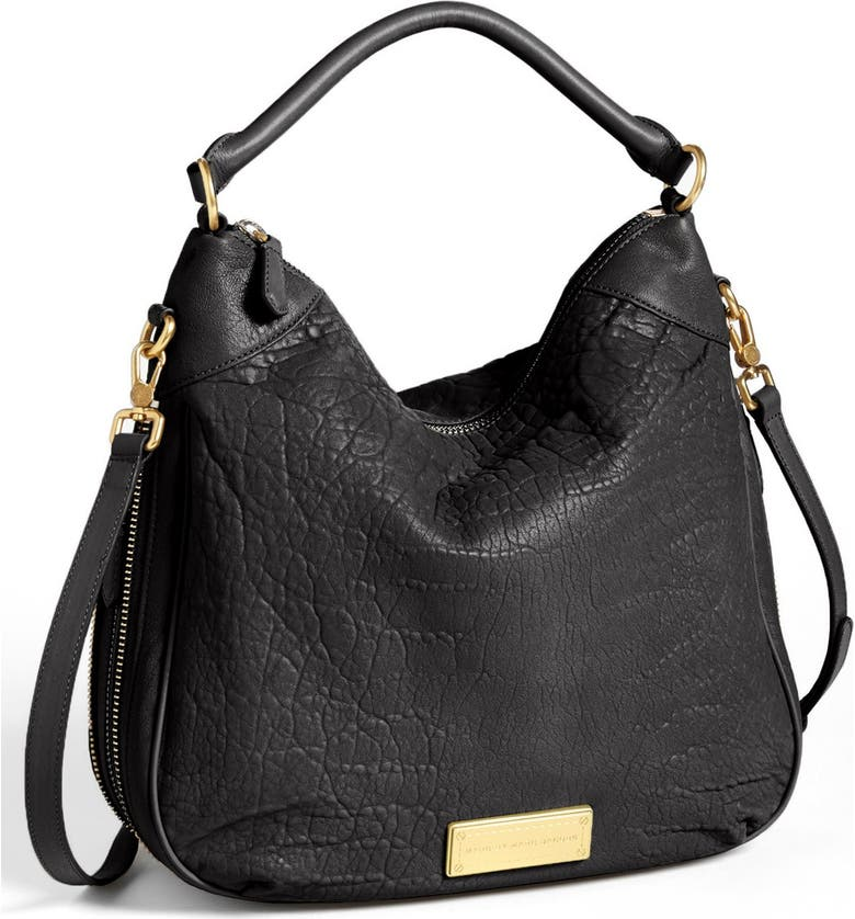 798cd6ddaa MARC BY MARC JACOBS 'Washed Up - Billy' Hobo, Main, color,