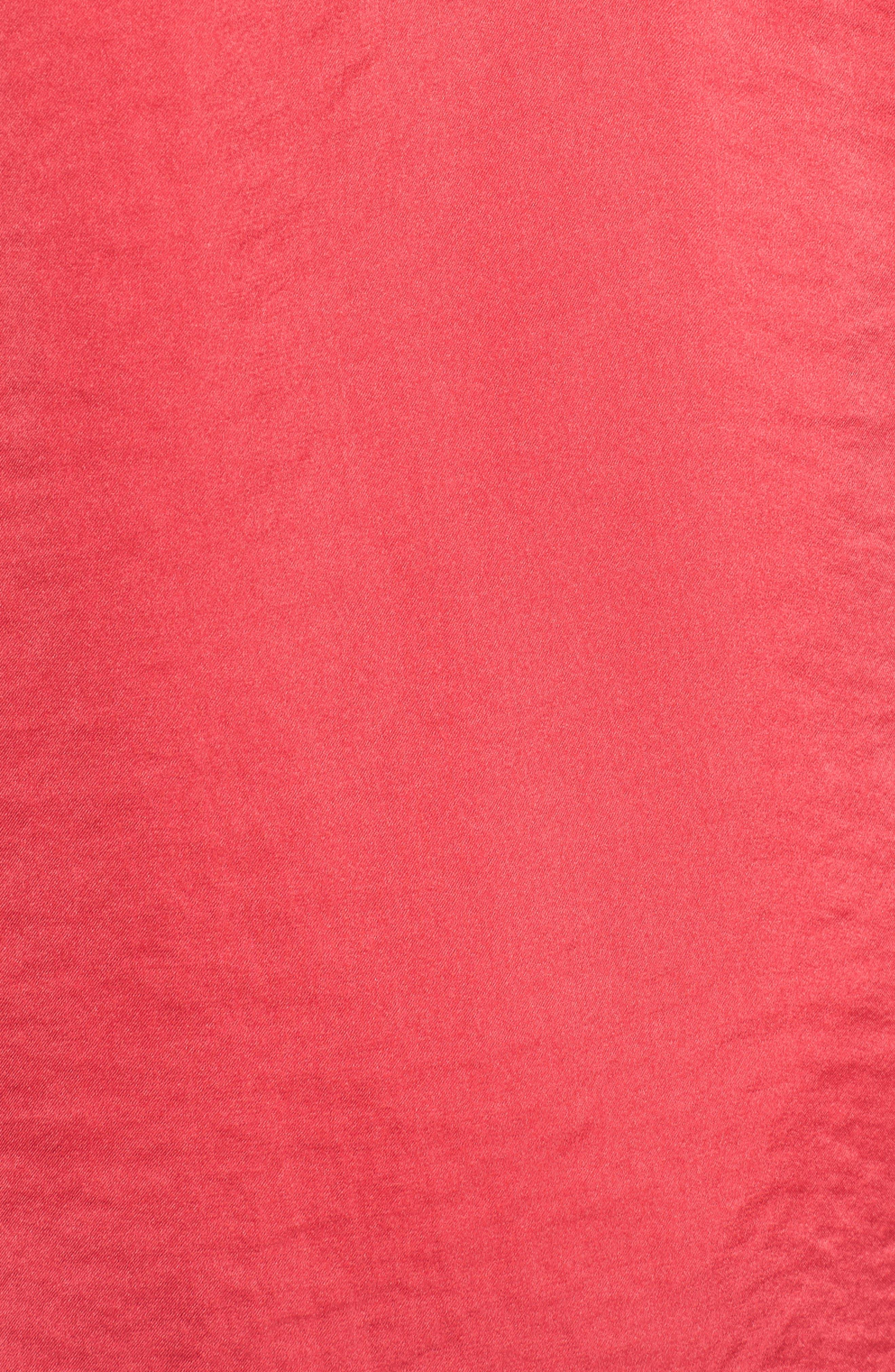 ,                             Lace Trim Satin Camisole,                             Alternate thumbnail 24, color,                             651