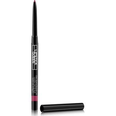Space. nk. apothecary Lipstick Queen Lip Liner - Deep Peony
