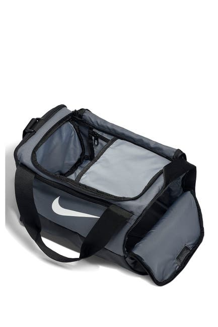 Image of Nike Brasilia XS Training Duffel Bag