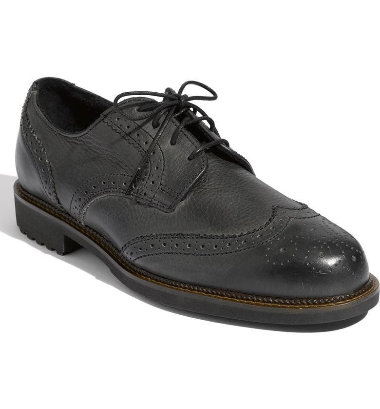 NEIL M 'Conway' Oxford, Main, color, 001