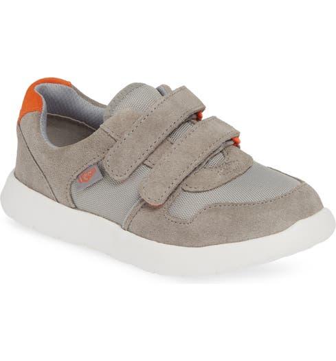 8747b3a6f2f UGG® Tygo Sneaker (Walker, Toddler, Little Kid & Big Kid)   Nordstrom