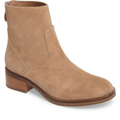 Gentle Souls By Kenneth Cole Parker Bootie