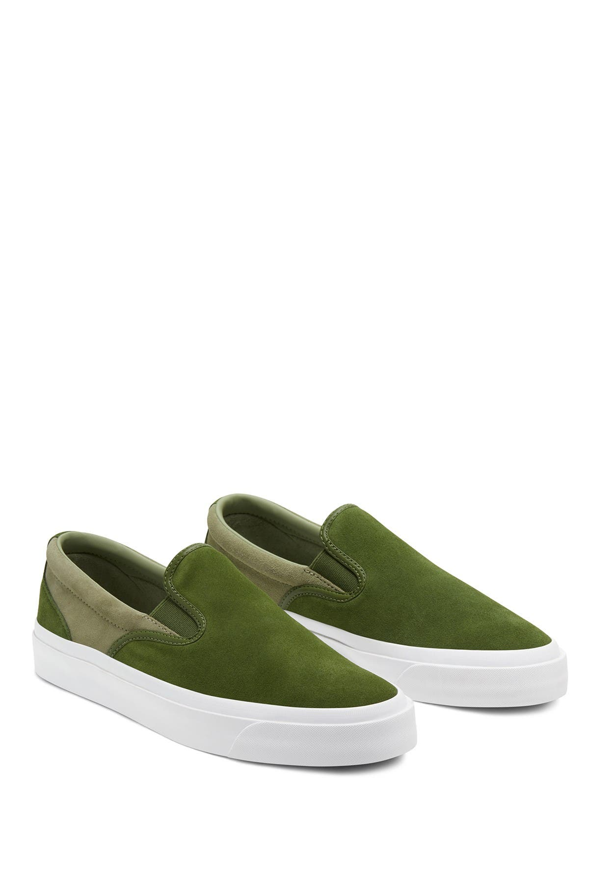 Image of Converse One Star CC Slip-On Pro Sneaker