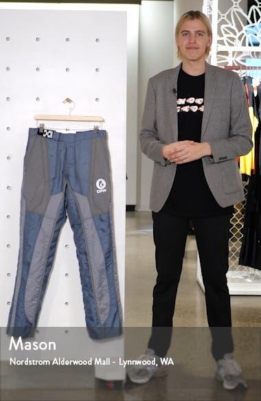 Technical Climber Pants, sales video thumbnail