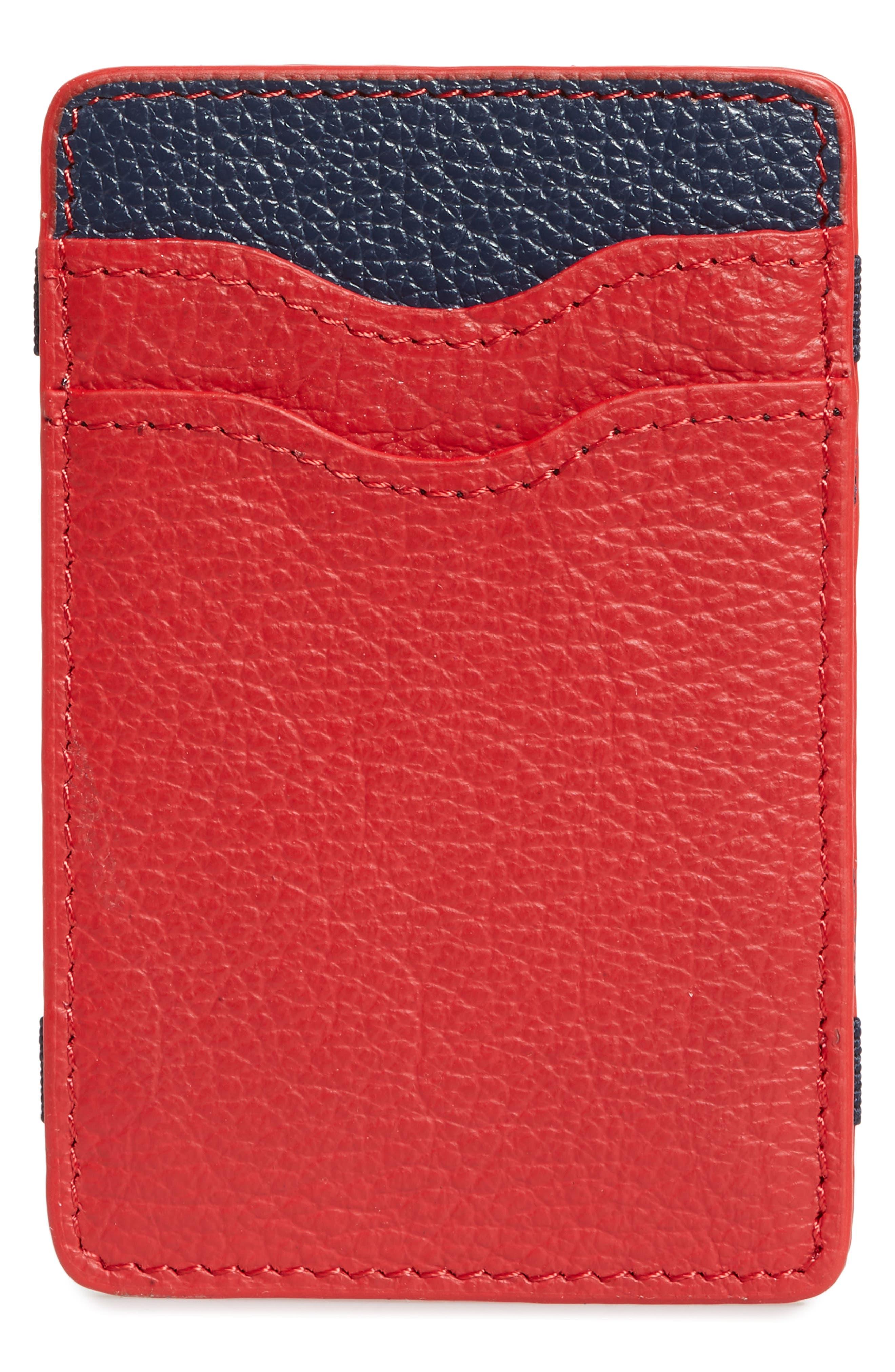 ,                             Jamie Magic Wallet,                             Main thumbnail 16, color,                             610