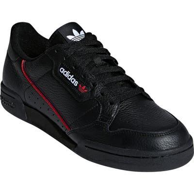 Adidas Continental 80 Sneaker, / 7 Men