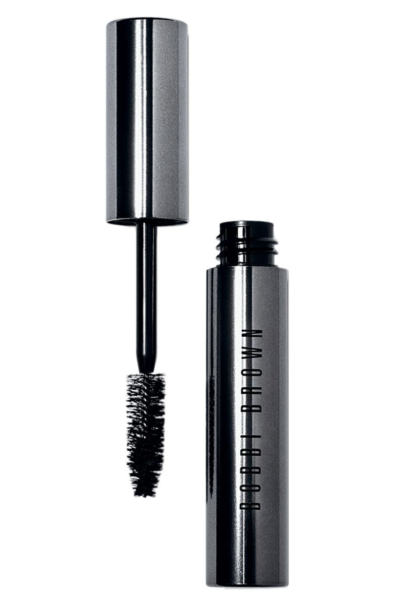 BOBBI BROWN Extreme Party Mascara, Main, color, BLACK