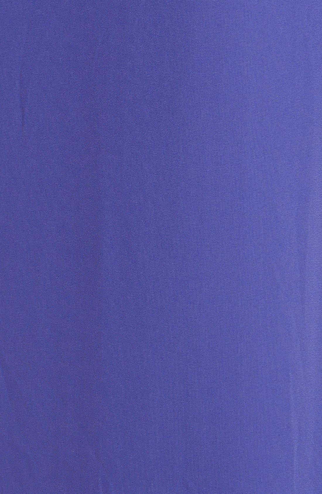 ,                             Karly Shift Dress,                             Alternate thumbnail 42, color,                             400