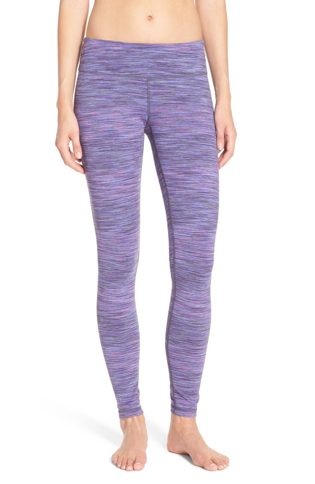 ,                             Live In Leggings,                             Main thumbnail 119, color,                             514
