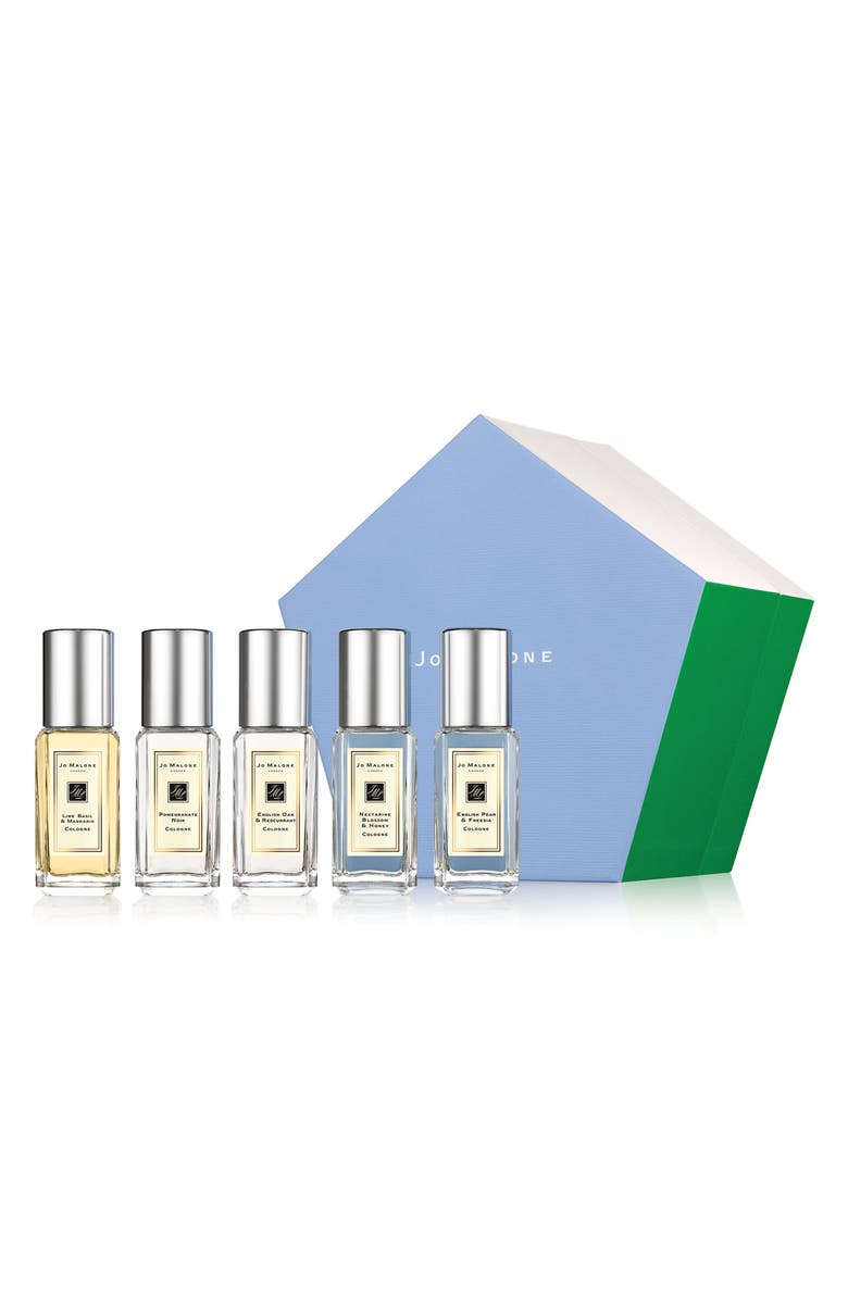 JO MALONE LONDON<SUP>™</SUP> Cologne Collection, Main, color, 000