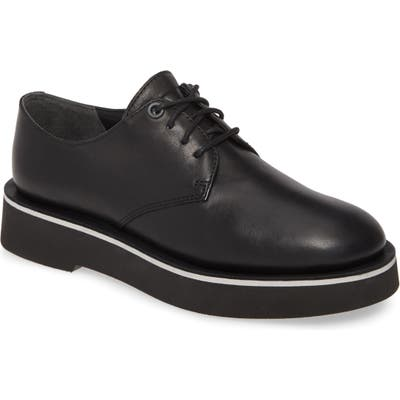 Camper Tyra Derby, Black