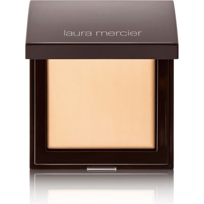 Laura Mercier Blurring Undereye Powder - Shade 2
