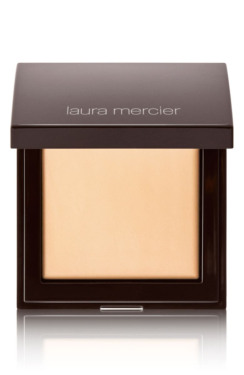 LAURA MERCIER Blurring Undereye Powder, Main, color, SHADE 2
