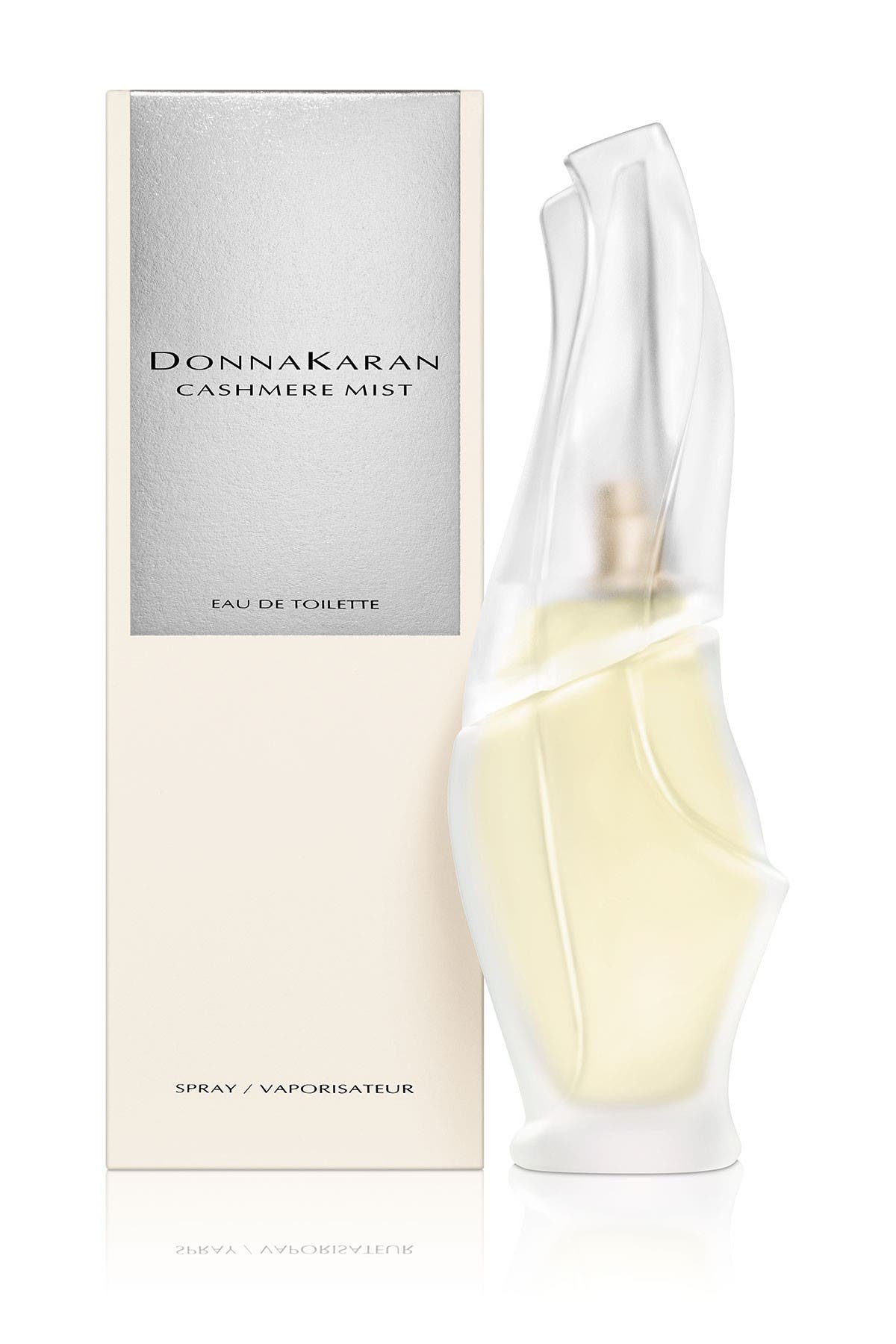 Image of Donna Karan Cashmere Mist Eau de Toilette Spray - 1.7 fl. oz.