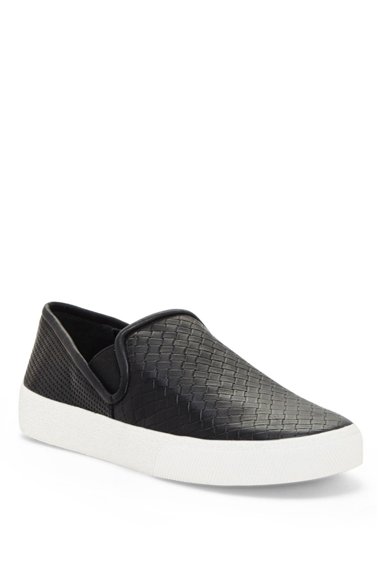 Vince Camuto | Cariana Leather Slip-On