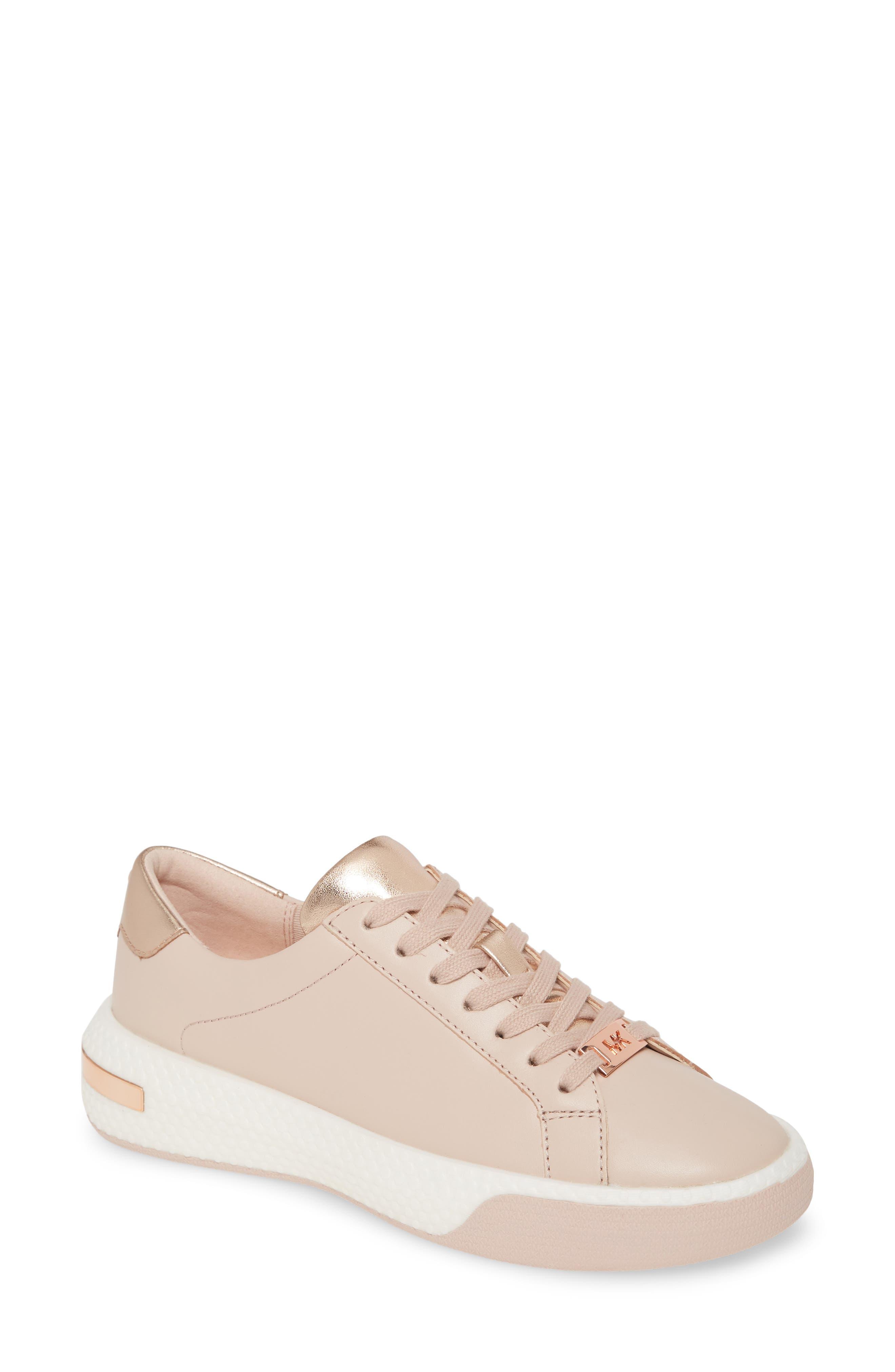 Michael Michael Kors Codie Sneaker, Pink