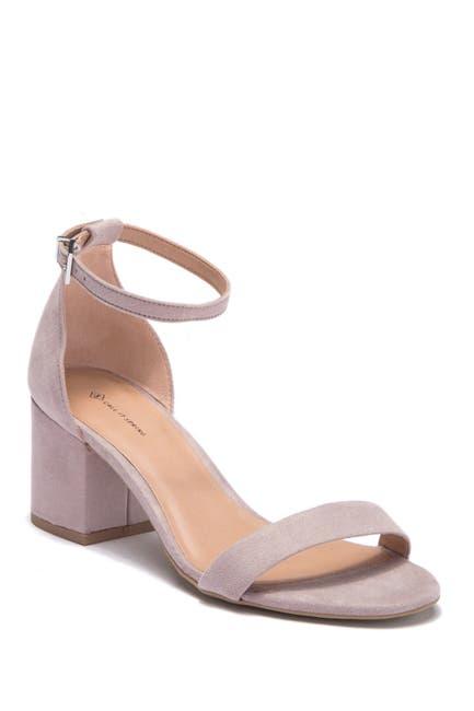 Image of Call It Spring Stangarone Block Heel Sandal