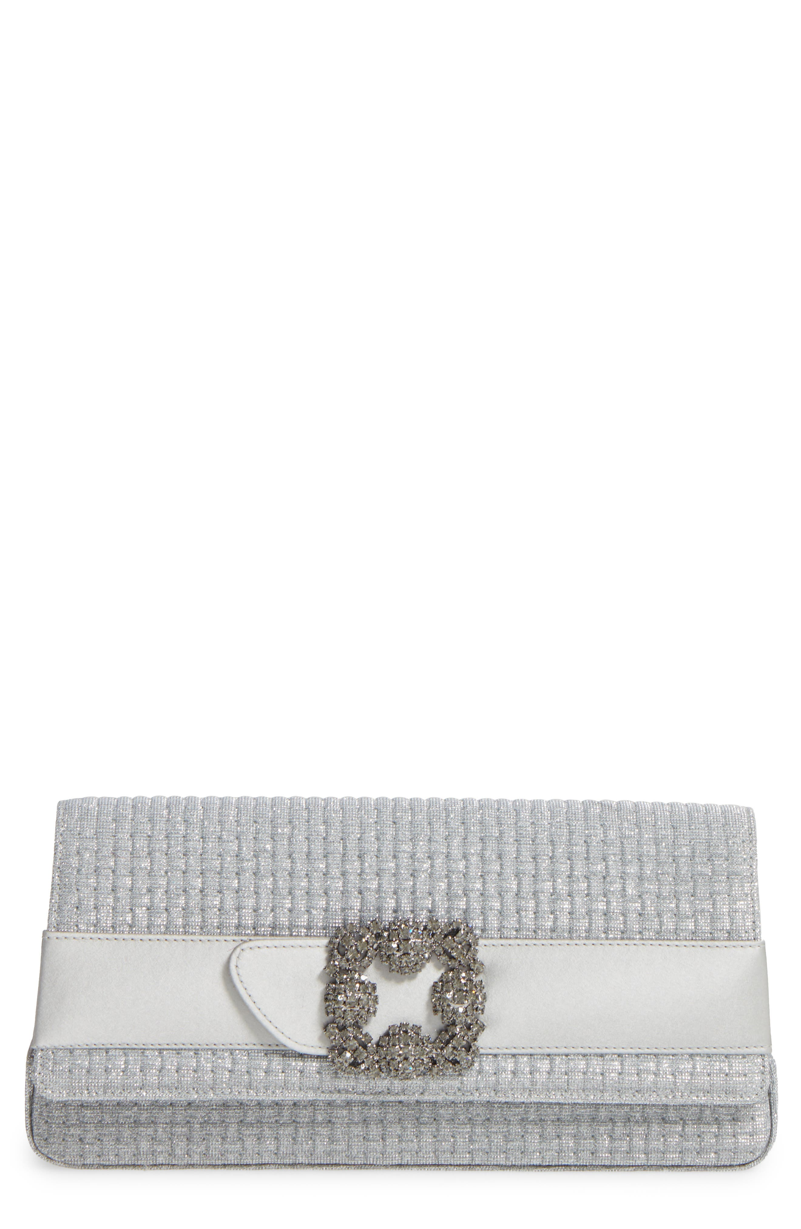 ,                             'Gothisi' Clutch,                             Main thumbnail 7, color,                             040