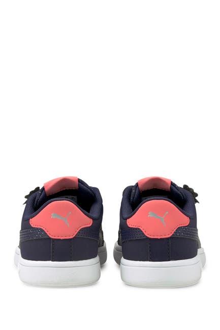 Image of PUMA Smash V2 Unicorn V Sneaker