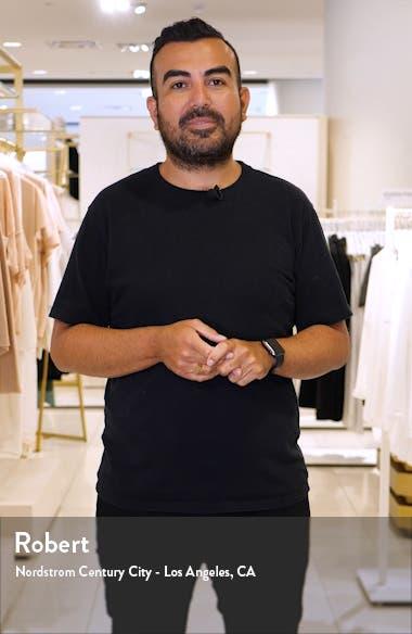 Fitchett Slim Fit Chinos, sales video thumbnail