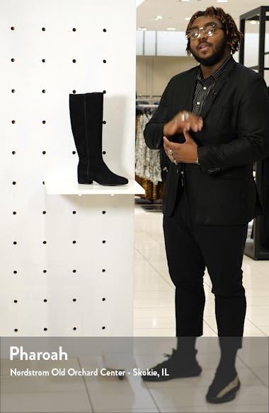 Ursele Tall Boot, sales video thumbnail