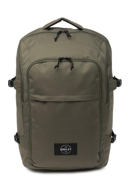 Image of Oakley Since 1975 Backpack