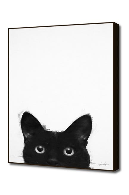 Image of Curioos Medium Are You Awake Yet? By Laura Graves