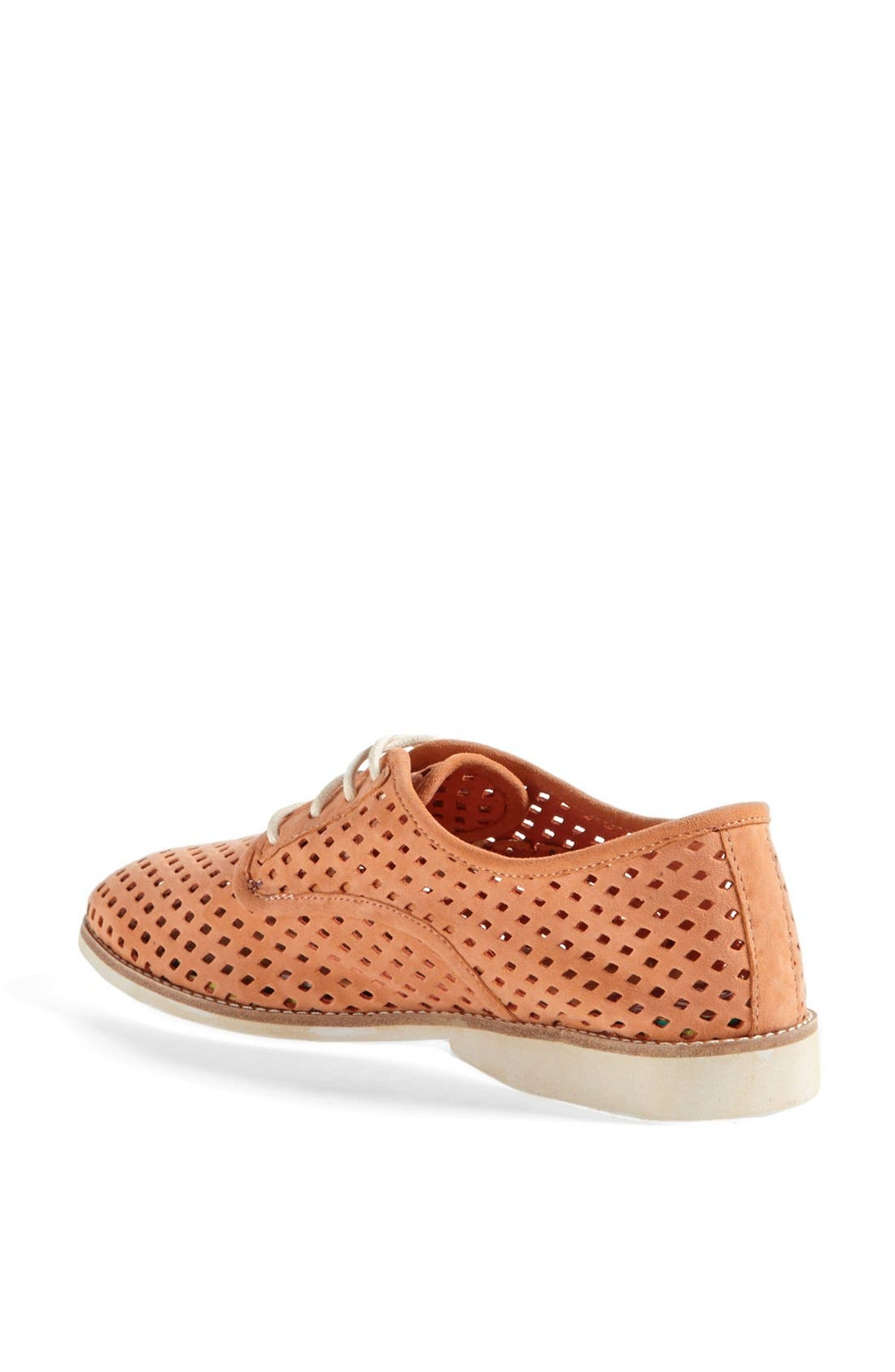 ,                             Derby Oxford,                             Alternate thumbnail 182, color,                             950