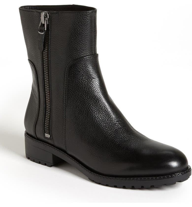 VIA SPIGA 'Eartha' Boot, Main, color, 001