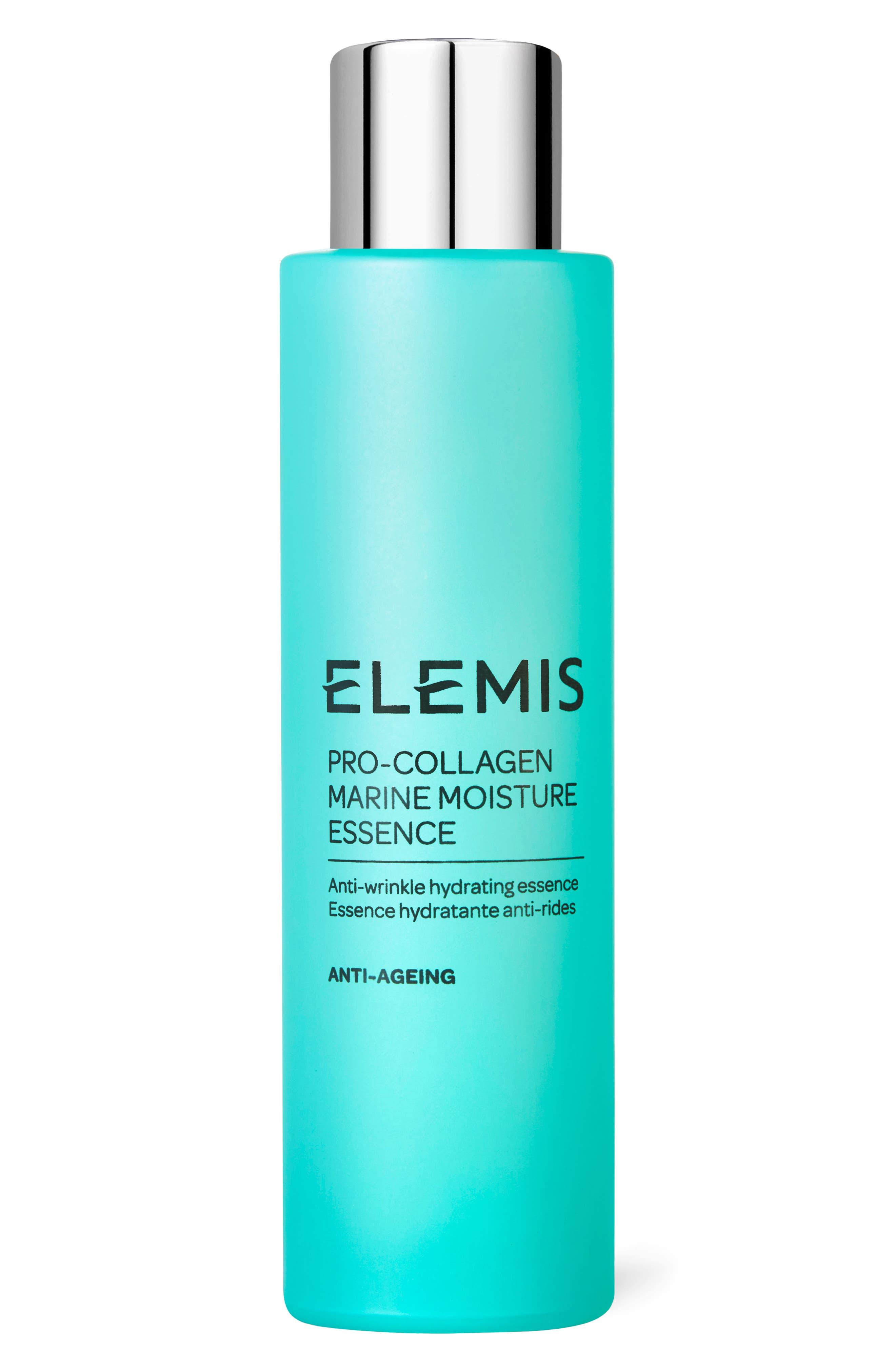 Pro-Collagen Marine Moisture Essence