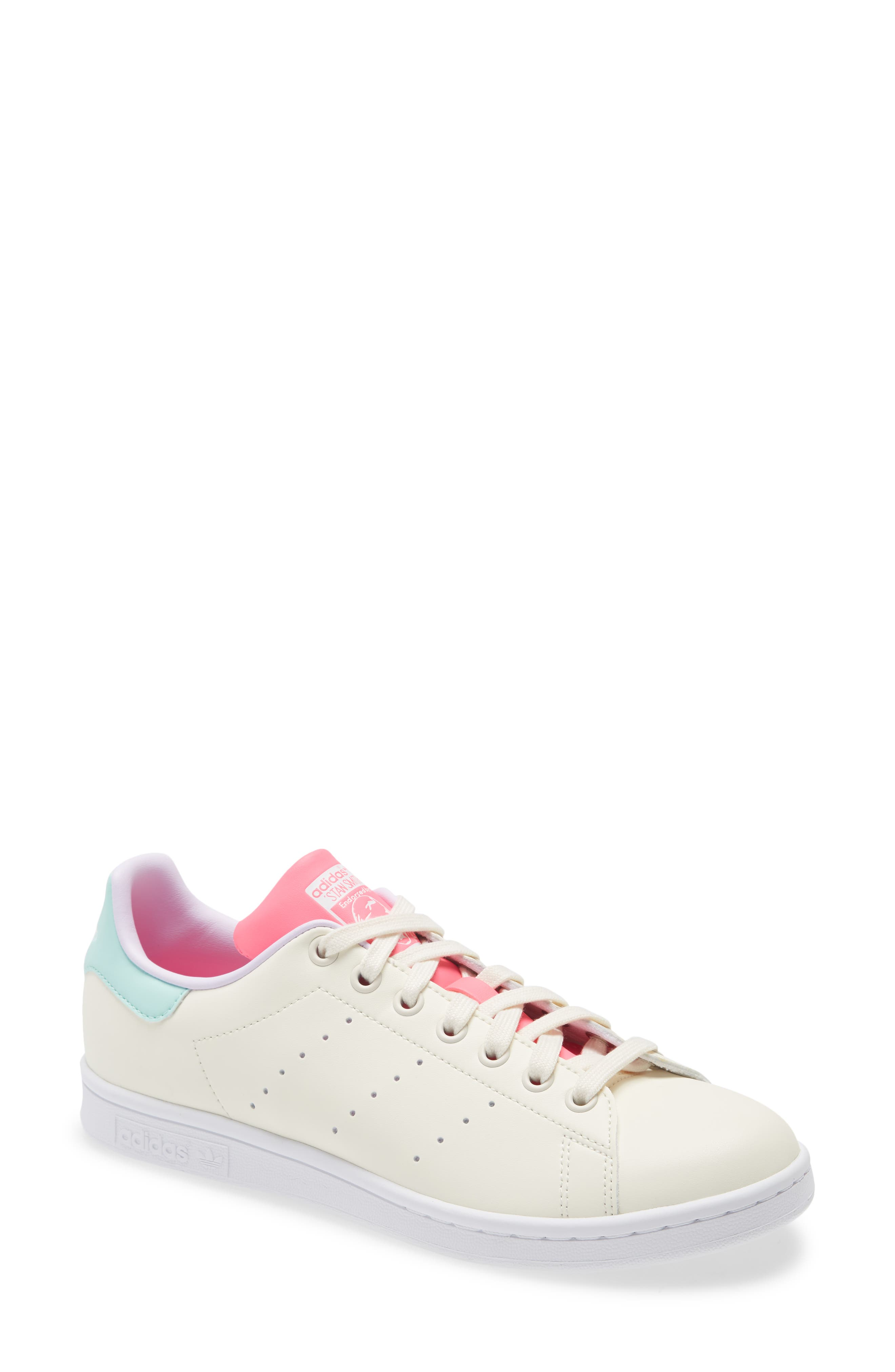 adidas Primegreen Stan Smith Sneaker