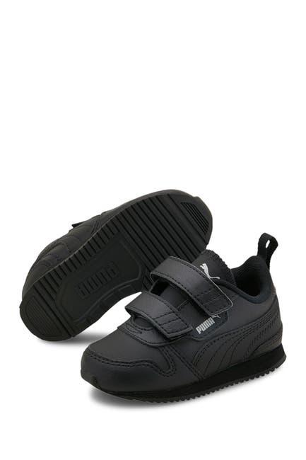 Image of PUMA R78 Sl V Sneaker